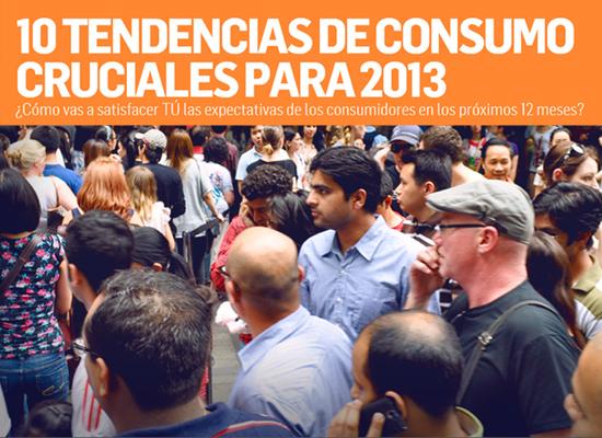 2012-12 copia