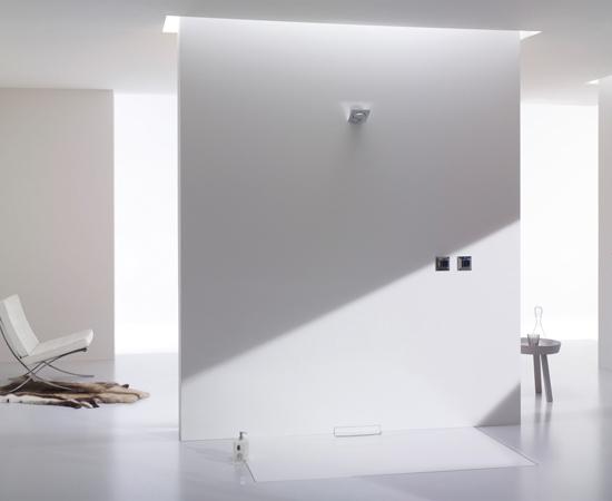 Bathroom (R)Evolution. ISH 2013