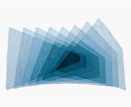 Transparencia y superposición