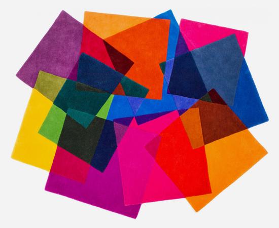 Resultado de imagen para superposicion de planos artes plasticas