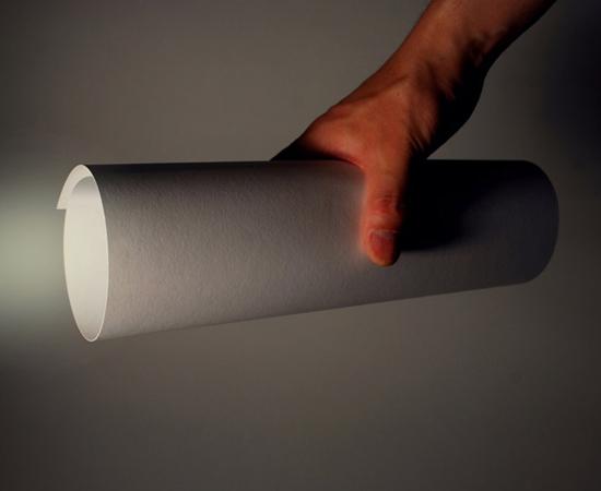 Juegos de papel