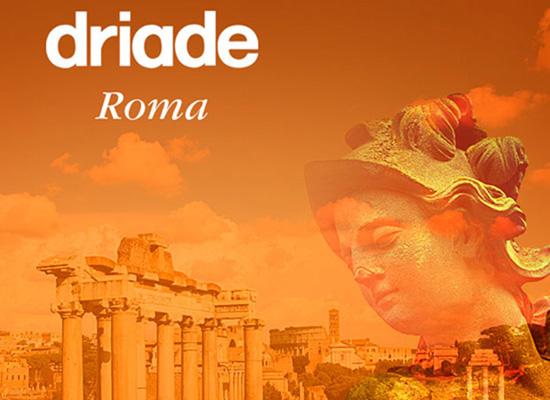Driade ROMA (5)1